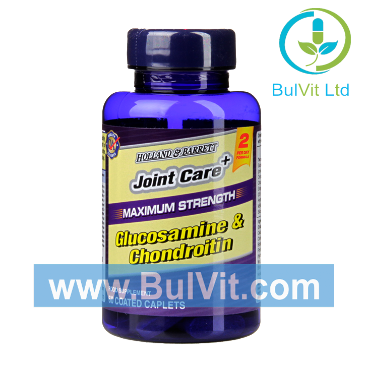 joint-care-bulvit