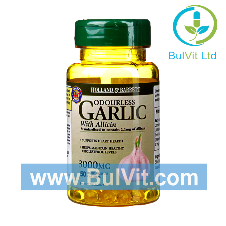 garlic-oil-bulvit