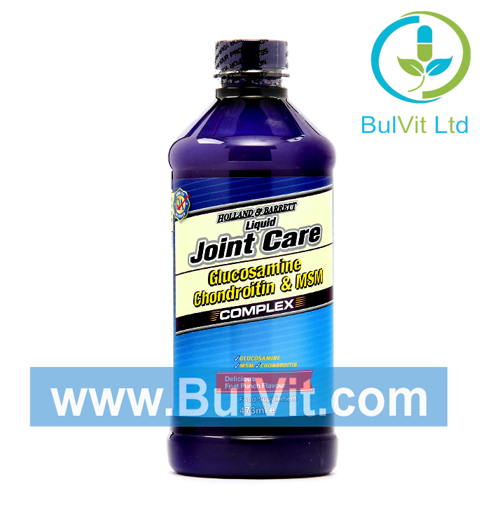 joint-care-bulvit-liquid-473ml